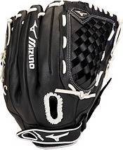 Mizuno 12.5'' Girls' Prospect Select Series Fastpitch Glove 2020 product image