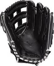 Mizuno 13'' MVP Prime SE Slow Pitch Glove 2020 product image