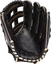 Mizuno 13'' MVP Prime SE Slow Pitch Glove 2020 product image