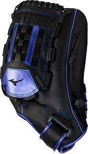 Mizuno 14'' MVP Prime SE Slow Pitch Glove 2020 product image