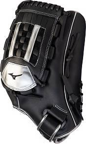 Mizuno 14'' MVP Prime SE Slow Pitch Glove 2020 product image