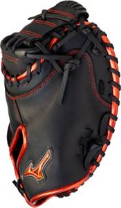 Mizuno 34'' MVP Prime SE Series Catcher's Mitt 2020 product image