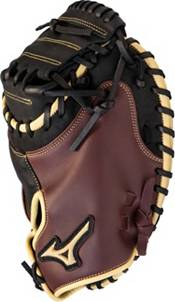 Mizuno 34'' MVP Prime Series Catcher's Mitt 2020 product image