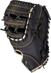 Mizuno 12.5'' MVP Prime SE Series First Base Mitt 2020 product image