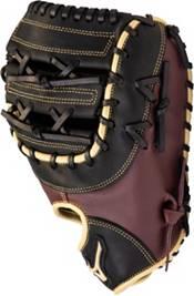 Mizuno 12.5'' MVP Prime Series First Base Mitt 2020 product image