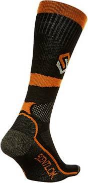 ScentLok Men's Ultralight Merino Subcrew Outdoor Socks product image