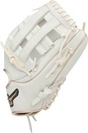 Mizuno 12'' MVP Select Series Fastpitch Glove 2021 product image