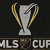 Winning Streak Sports Columbus Crew Team Champions Banner product image