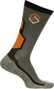 ScentLok Men's Elite Sport Crew Outdoor Socks product image