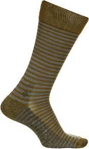 ScentLok Men's The Executive Socks product image