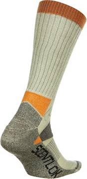 ScentLok Men's Hiker Crew Outdoor Sock product image