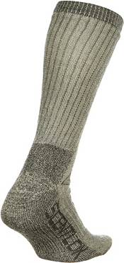 ScentLok Men's Thermal Boot Socks product image
