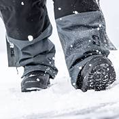 Striker Ice Men's Ice Fishing Boots product image