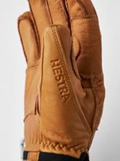 Hestra Men's Leather Fall Line Glove product image