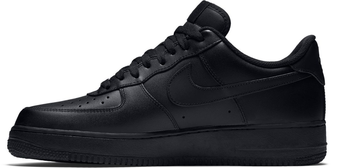 29b3cc90 Nike Men's Air Force 1 Shoes
