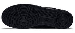 promo code 595a6 a91ae Nike Men s Air Force 1 Shoes alternate 1