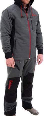 Eskimo Men's Flag Chaser Jacket product image