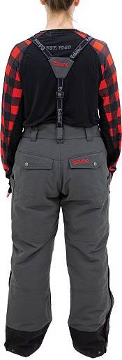 Eskimo Women's Flag Chaser Pants product image