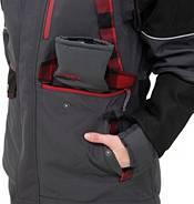 Eskimo Women's Keeper Jacket product image