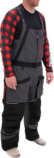 Eskimo Men's Keeper Bib product image