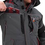 Eskimo Men's Legend Jacket product image