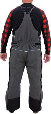 Eskimo Men's Legend Bib product image