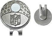 Team Golf Minnesota Vikings Two-Marker Cap Clip product image