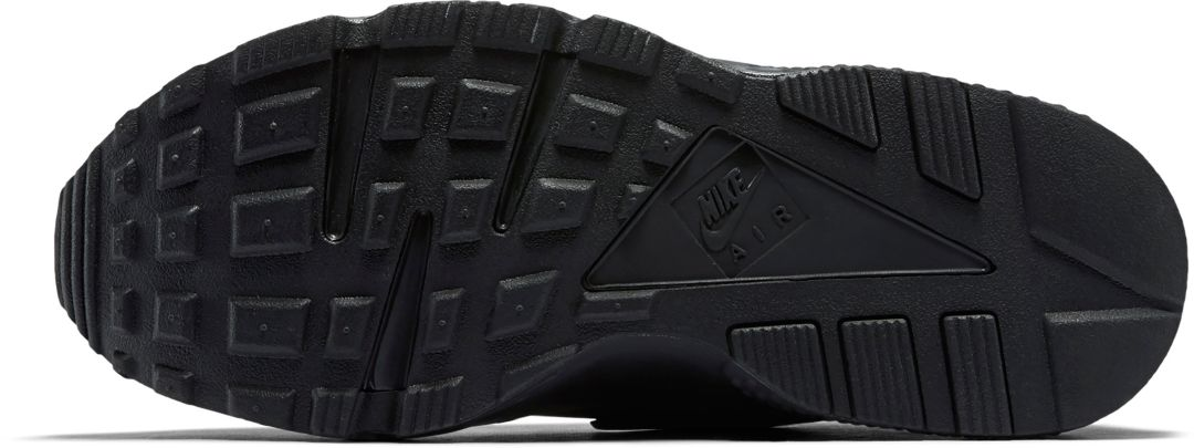 best service d61c7 836a7 Nike Men's Air Huarache Run Shoes