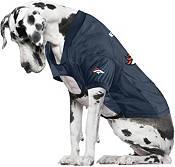 Little Earth Denver Broncos Big Pet Stretch Jersey product image