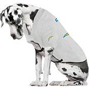 Little Earth Los Angeles Chargers Big Pet Stretch Jersey product image