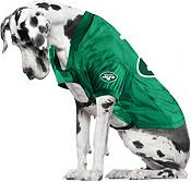 Little Earth New York Jets Big Pet Stretch Jersey product image