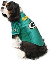 Little Earth Green Bay Packers Pet Stretch Jersey product image