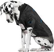 Little Earth Carolina Panthers Big Pet Stretch Jersey product image