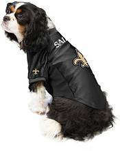 Little Earth New Orleans Saints Pet Stretch Jersey product image