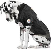 Little Earth Pittsburgh Steelers Big Pet Stretch Jersey product image