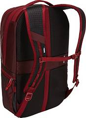 Thule Subterra 23L Backpack product image