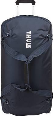 Thule Subterra 90L Wheeled Duffel product image