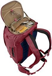 Thule Women's Landmark 40L Backpack product image