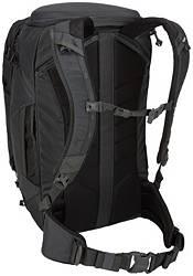 Thule Landmark 60L Backpack product image