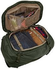 Thule Landmark 70L Backpack product image