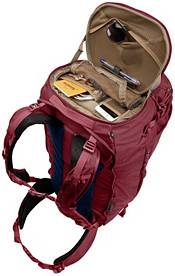 Thule Women's Landmark 70L Backpack product image