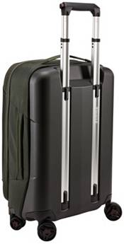 Thule Subterra Carry-On Spinner product image