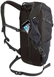 Thule AllTrail X 15L Backpack product image