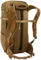 Thule AllTrail X 25L Backpack product image
