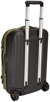 Thule Chasm 22L Carry-On product image