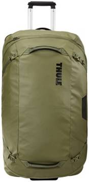 Thule Chasm 110L Wheeled Duffel product image
