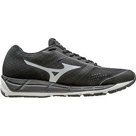 21159cf295d51 MIZUNO Men's Synchro MX Baseball Turf Shoes | DICK'S Sporting ...