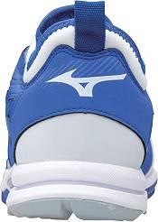 Mizuno Women's Players Trainer 2 Softball Turf Shoes product image
