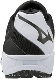 Mizuno Men's Dominant All Surface Turf Baseball Cleats product image