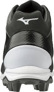 Mizuno Men's Wave Select Nine Mid Baseball Cleats product image